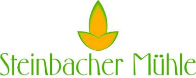 Steinbacher Mühle GmbH